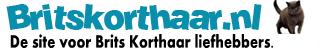 Brits Korthaar